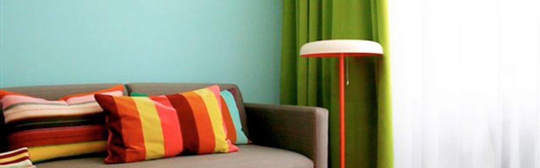 Hotel Coral Suites & Spa ★★★★