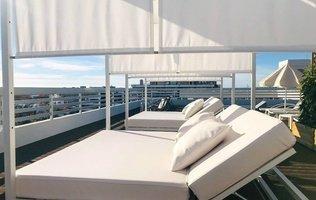 Soláruim Hotel Coral Suites & Spa