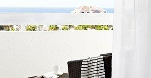 JUNIOR SUITE VISTA PISCINA Hotel Coral Suites & Spa ★★★★