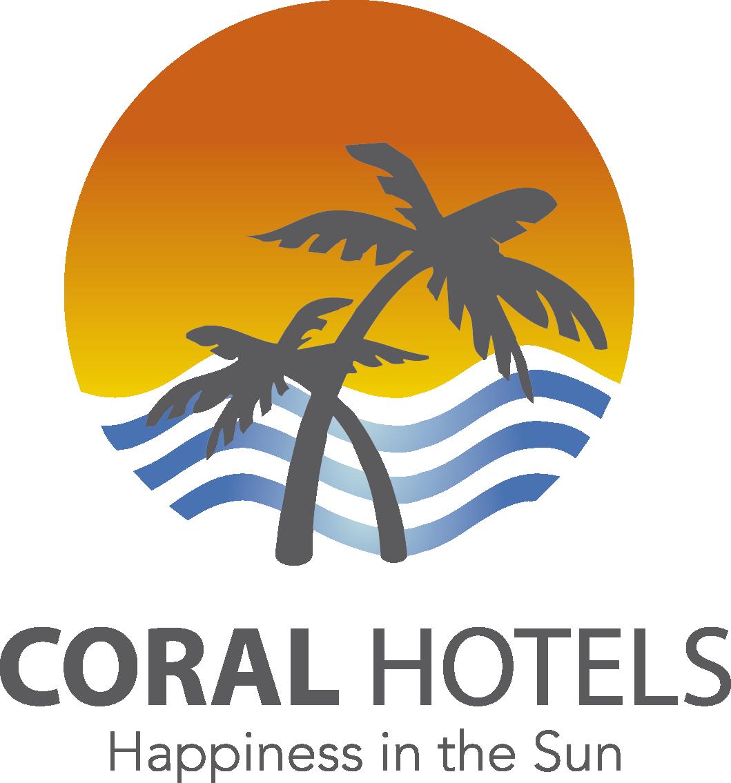 Hotel Coral Suites & Spa 4 estrellas